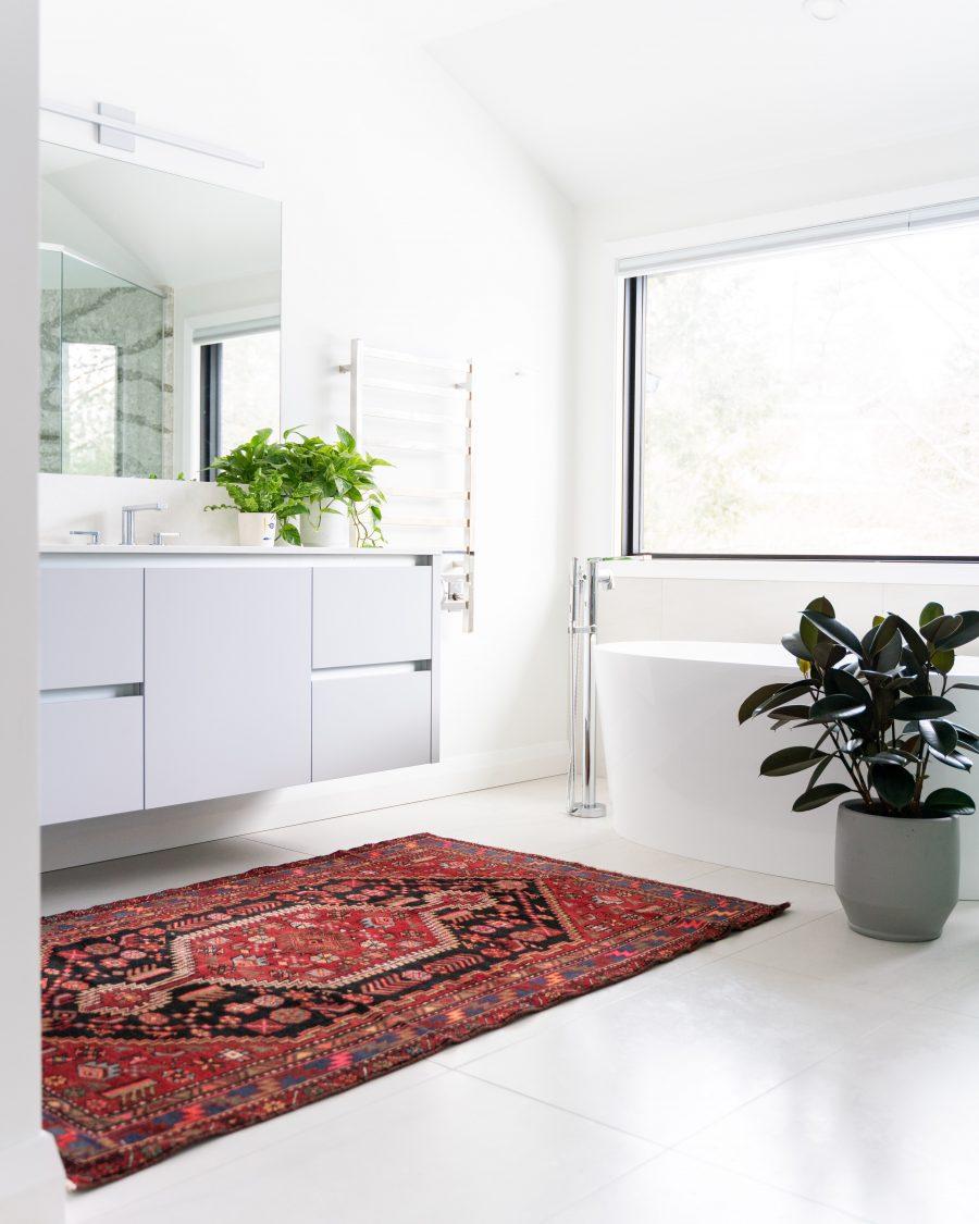 badeværelsesfliser
