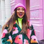 https://www.fashiondeluxe.dk/stine-goya/